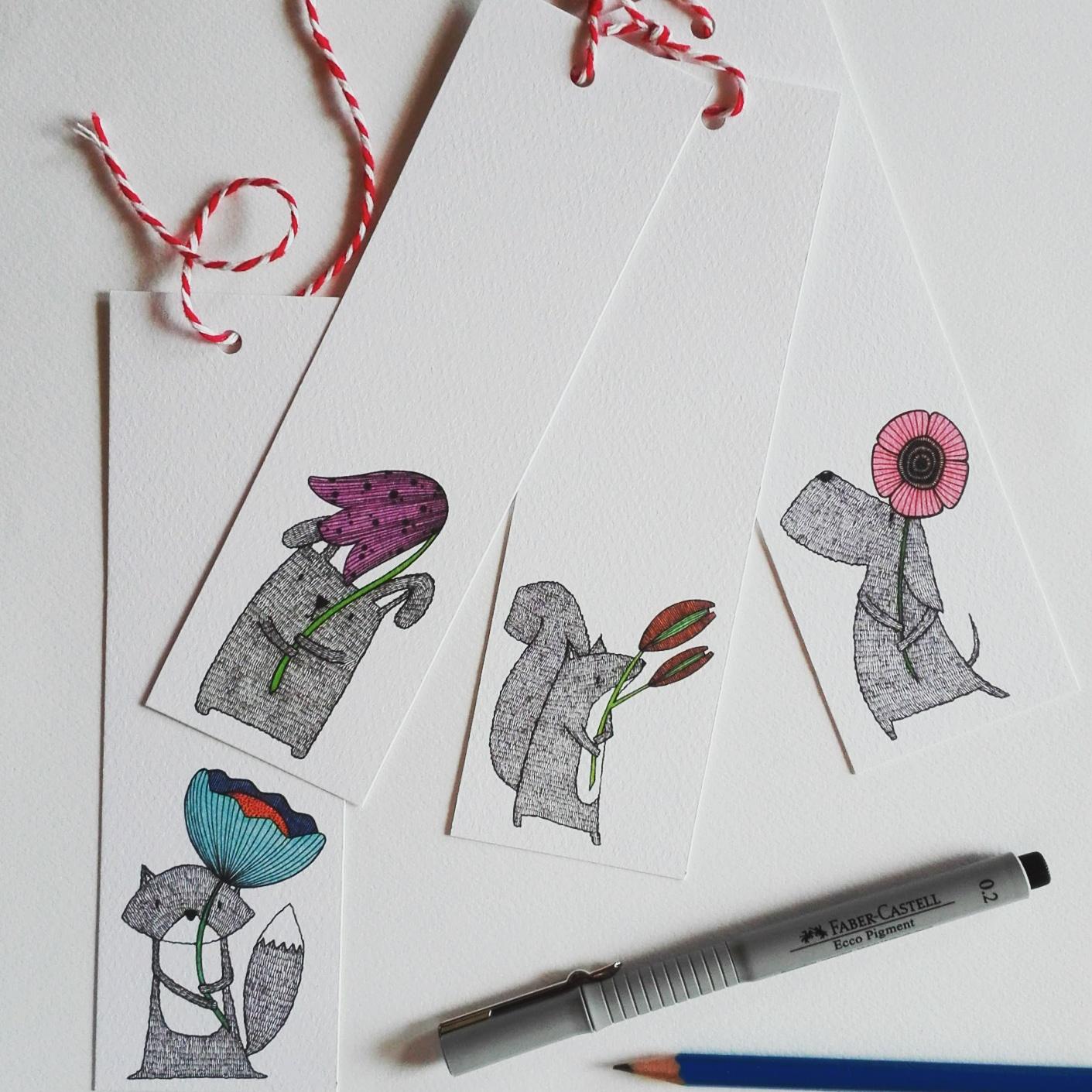 Drawingfish